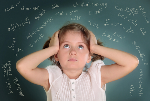 Neurofeedback For Dyslexia, Dysgraphia, Dyspraxia, Dyscalculia