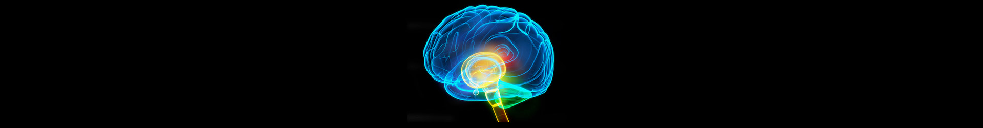 What Conditions Can Neurofeedback Help ?