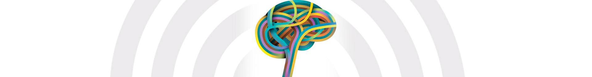 History of Neurofeedback Research