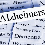 Change Dementia symptoms with Neurofeedback