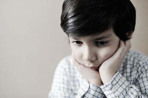 Neurofeedback For Autism Spectrum Disorder (ASD)