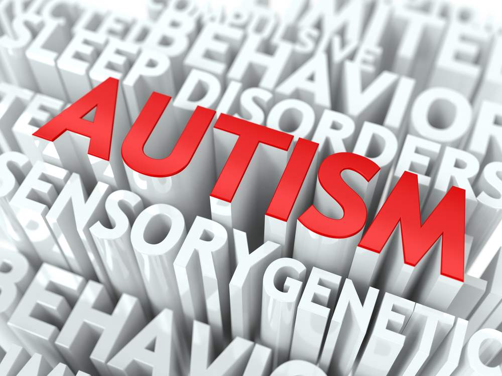 Neurofeedback For Autism Spectrum Disorder ASD