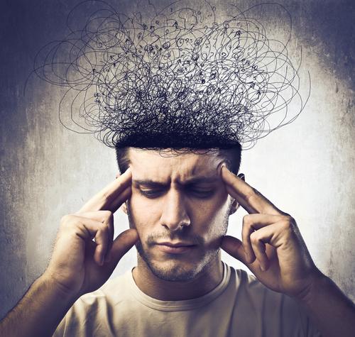 Migraine headaches can reduce wiht Neurofeedback