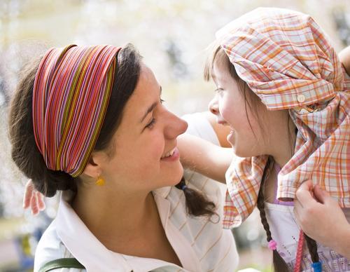 Neurofeedback For Down Syndrome