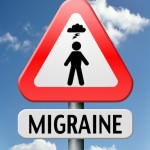 Signs of migraine
