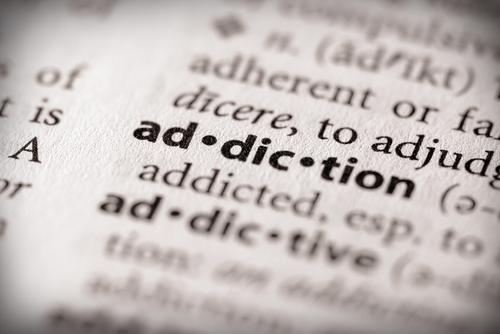 Neurofeedback: Treatment For Addiction