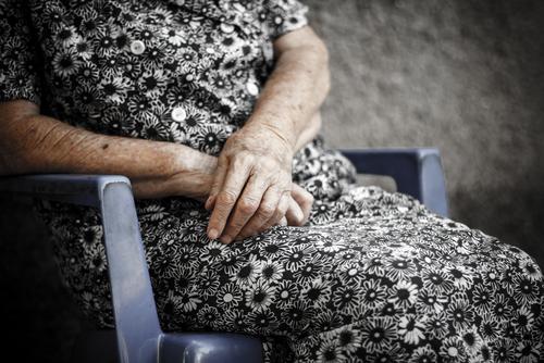 Neurofeedback treatment for Parkinson's Disease