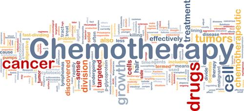 Chemotherapy side effects ? Neurofeedback for Chemo Brain