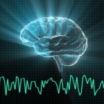 Neurofeedback calms brain to reduce tinnitus symptoms