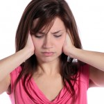 Tinnitus symptoms reduce with Neurofeedback