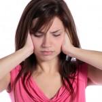 Tinnitus symptoms reduce with Neurofeedback