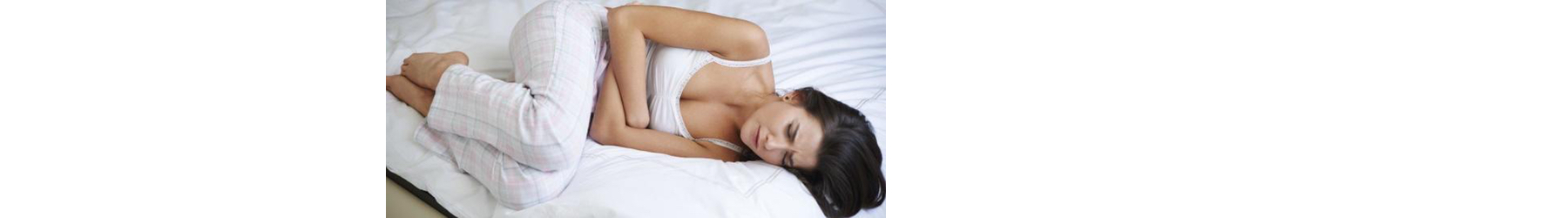 Relief From PMS With Neurofeedback