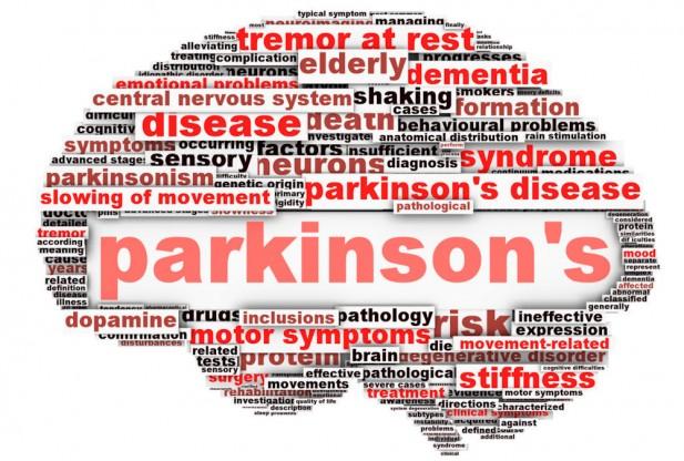 parkinsons-617x416