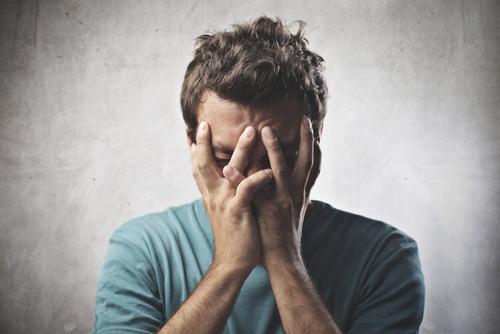 Neurofeedback: Natural Treatment For Depression