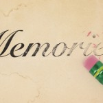 Neurofeedback can slow or halt the loss of memory through Dementia