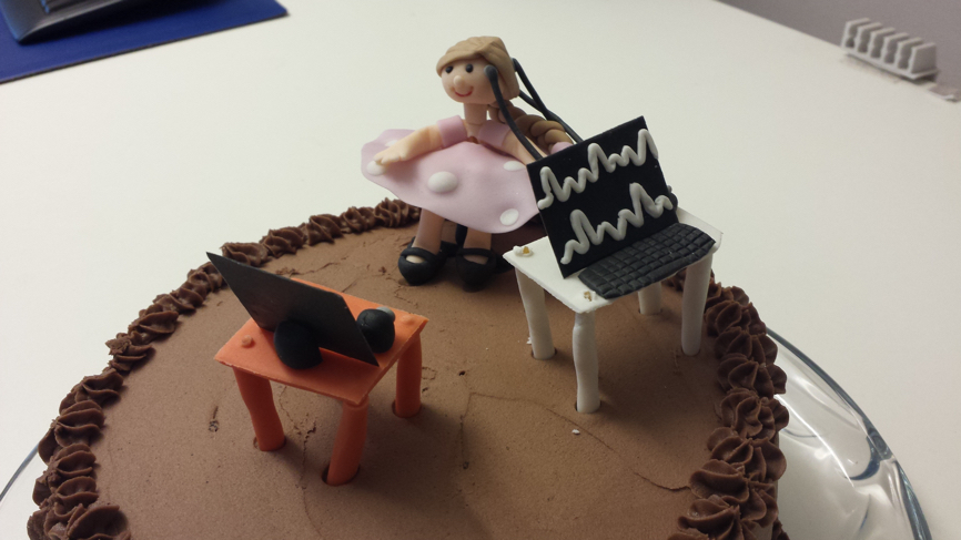 NF Cake 2