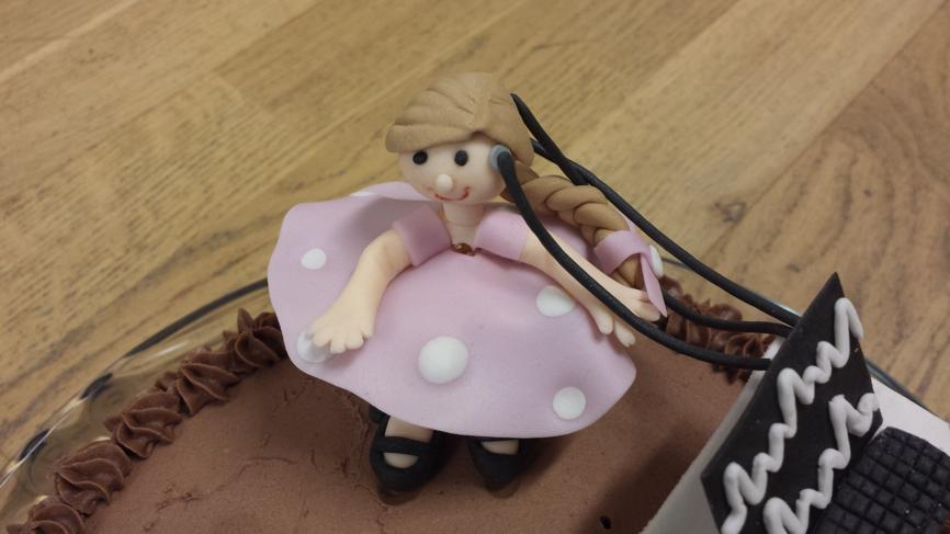 NF Cake 3
