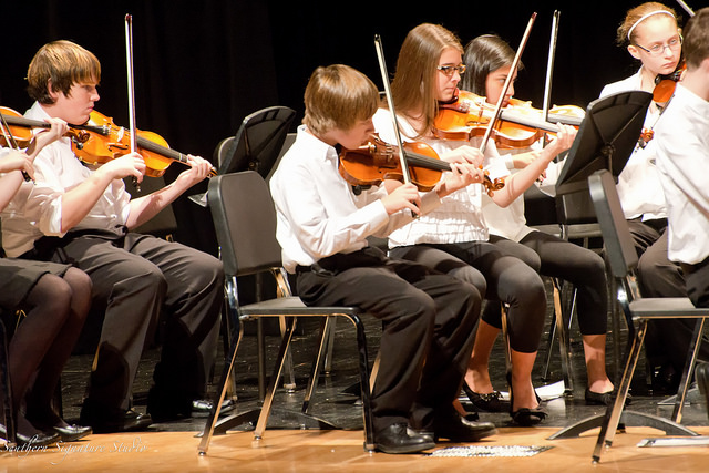 Neurofeedback for Musical Performance