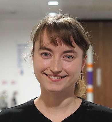 Agnieszka Sosnecka-Rumianowska – Neurofeedback Practitioner and Consultant