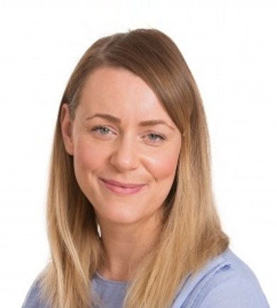 Kirsten Antoncich – Neurofeedback Practitioner – Yorkshire