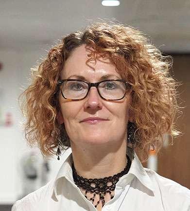 Jo-Anne Buttle