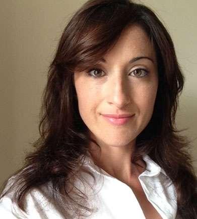 Marina Chirco