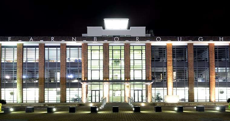 BrainTrainUK opens new clinic in Farnborough, Hampshire